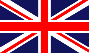 great_britain_flag_filip_01