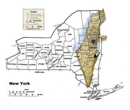 new-york-and-israel-superimposed