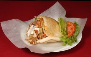 shawarma20sandiche
