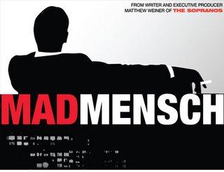 Mad_Mensch