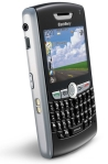 blackberry-8800-1