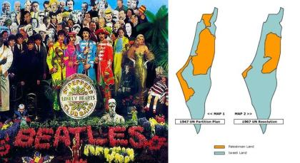 Sgt-Pepper-s-Lonely-Hearts-Club-Band_The-Beatles,images_big,28,7464422