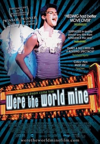 were-the-world-mine-13